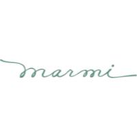 Marmi Shoe store in Highland Village